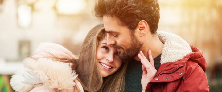 Four Oaks Plaza's Favorite Valentines Day Ideas in San Antonio for Someone Special